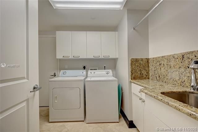 Ocean Palms for Sale - 3101 S Ocean Drive, Unit 3408, Hollywood 33019, photo 44 of 71