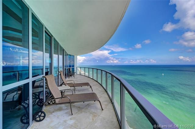 Ocean Palms for Sale - 3101 S Ocean Drive, Unit 3408, Hollywood 33019, photo 45 of 71