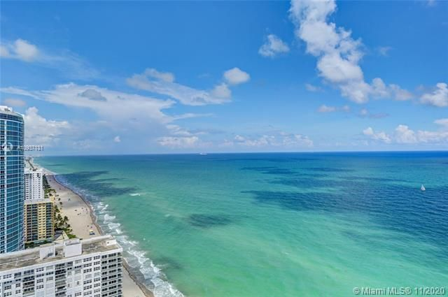 Ocean Palms for Sale - 3101 S Ocean Drive, Unit 3408, Hollywood 33019, photo 46 of 71