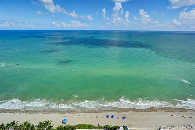 Ocean Palms for Sale - 3101 S Ocean Drive, Unit 3408, Hollywood 33019, photo 48 of 71