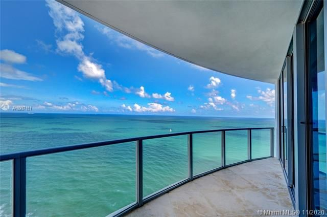 Ocean Palms for Sale - 3101 S Ocean Drive, Unit 3408, Hollywood 33019, photo 49 of 71
