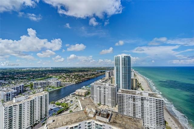 Ocean Palms for Sale - 3101 S Ocean Drive, Unit 3408, Hollywood 33019, photo 51 of 71