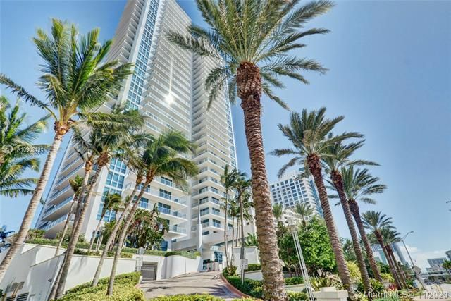 Ocean Palms for Sale - 3101 S Ocean Drive, Unit 3408, Hollywood 33019, photo 56 of 71