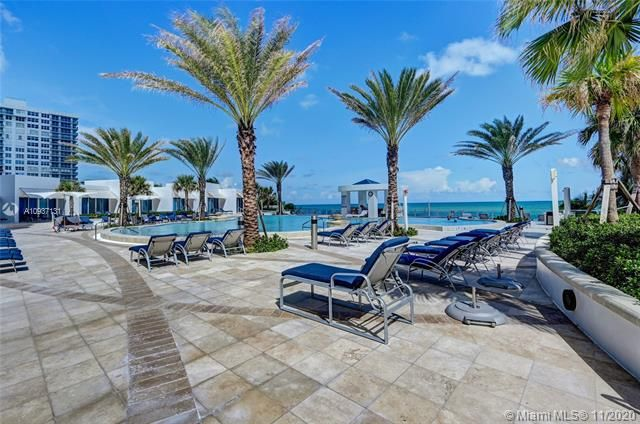Ocean Palms for Sale - 3101 S Ocean Drive, Unit 3408, Hollywood 33019, photo 59 of 71