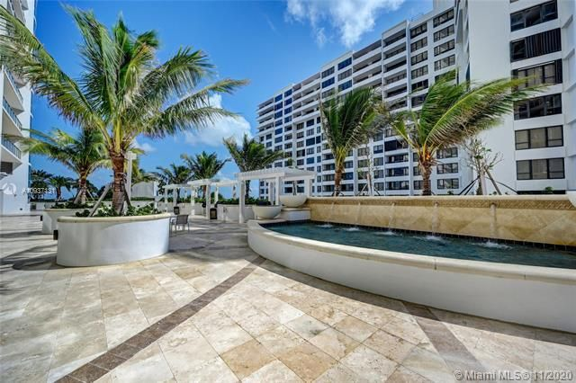 Ocean Palms for Sale - 3101 S Ocean Drive, Unit 3408, Hollywood 33019, photo 61 of 71