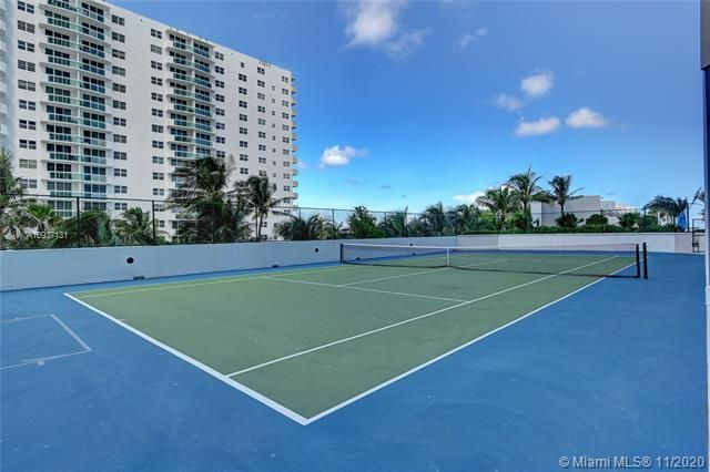 Ocean Palms for Sale - 3101 S Ocean Drive, Unit 3408, Hollywood 33019, photo 62 of 71