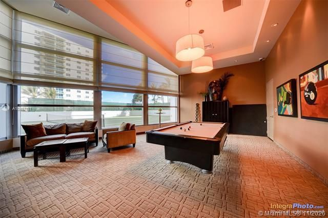 Ocean Palms for Sale - 3101 S Ocean Drive, Unit 3408, Hollywood 33019, photo 64 of 71