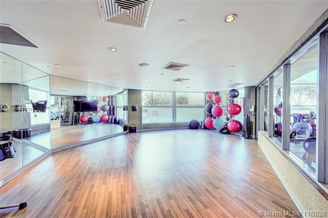 Ocean Palms for Sale - 3101 S Ocean Drive, Unit 3408, Hollywood 33019, photo 67 of 71