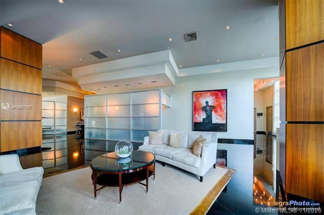 Ocean Palms for Sale - 3101 S Ocean Drive, Unit 3408, Hollywood 33019, photo 69 of 71