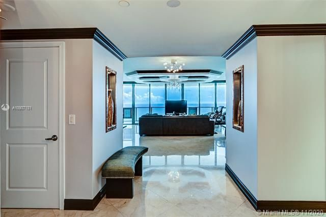 Ocean Palms for Sale - 3101 S Ocean Drive, Unit 3408, Hollywood 33019, photo 7 of 71