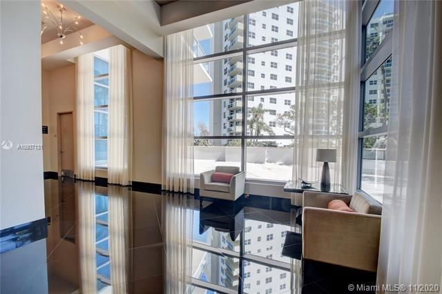 Ocean Palms for Sale - 3101 S Ocean Drive, Unit 3408, Hollywood 33019, photo 70 of 71