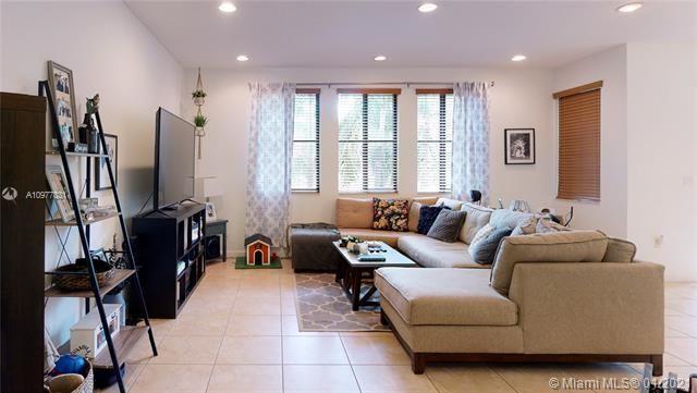 Artesia for Sale - 2901 NW 126th Ave, Unit 2-307, Sunrise 33323, photo 1 of 52