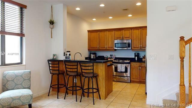 Artesia for Sale - 2901 NW 126th Ave, Unit 2-307, Sunrise 33323, photo 10 of 52