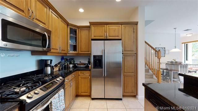 Artesia for Sale - 2901 NW 126th Ave, Unit 2-307, Sunrise 33323, photo 11 of 52