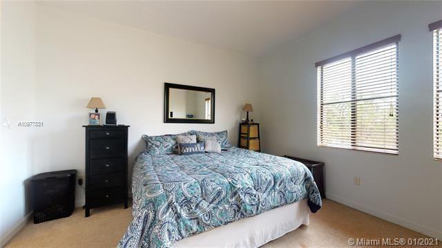Artesia for Sale - 2901 NW 126th Ave, Unit 2-307, Sunrise 33323, photo 12 of 52