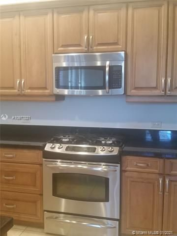 Artesia for Sale - 2901 NW 126th Ave, Unit 2-307, Sunrise 33323, photo 23 of 52