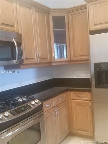 Artesia for Sale - 2901 NW 126th Ave, Unit 2-307, Sunrise 33323, photo 25 of 52