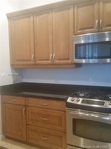 Artesia for Sale - 2901 NW 126th Ave, Unit 2-307, Sunrise 33323, photo 26 of 52