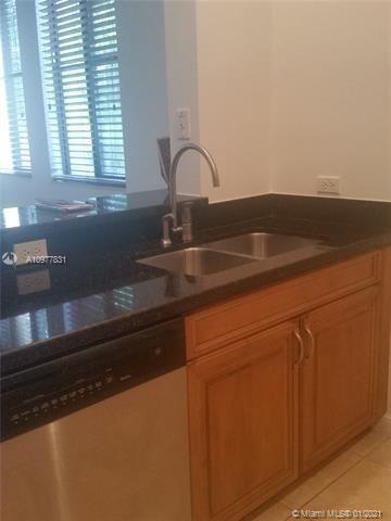 Artesia for Sale - 2901 NW 126th Ave, Unit 2-307, Sunrise 33323, photo 27 of 52