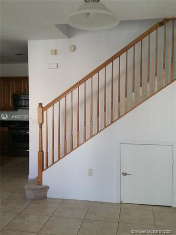 Artesia for Sale - 2901 NW 126th Ave, Unit 2-307, Sunrise 33323, photo 34 of 52
