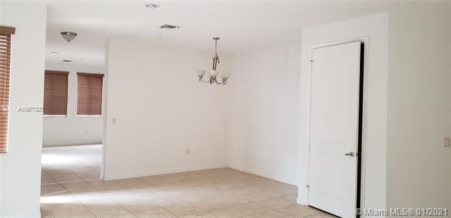 Artesia for Sale - 2901 NW 126th Ave, Unit 2-307, Sunrise 33323, photo 36 of 52