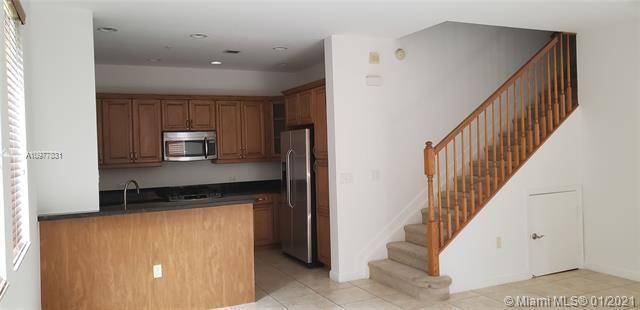 Artesia for Sale - 2901 NW 126th Ave, Unit 2-307, Sunrise 33323, photo 40 of 52
