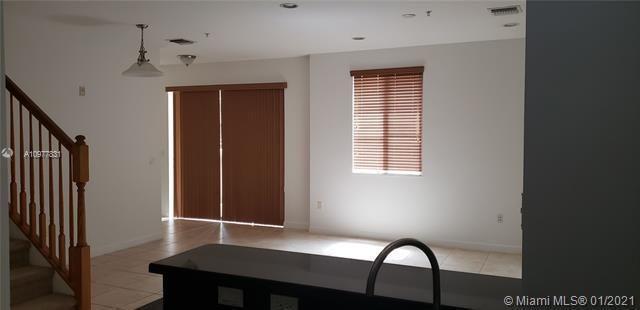 Artesia for Sale - 2901 NW 126th Ave, Unit 2-307, Sunrise 33323, photo 41 of 52