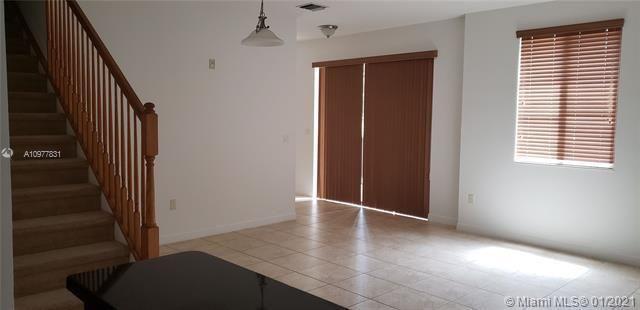 Artesia for Sale - 2901 NW 126th Ave, Unit 2-307, Sunrise 33323, photo 42 of 52