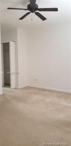 Artesia for Sale - 2901 NW 126th Ave, Unit 2-307, Sunrise 33323, photo 43 of 52