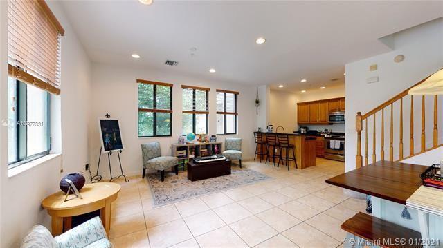Artesia for Sale - 2901 NW 126th Ave, Unit 2-307, Sunrise 33323, photo 7 of 52