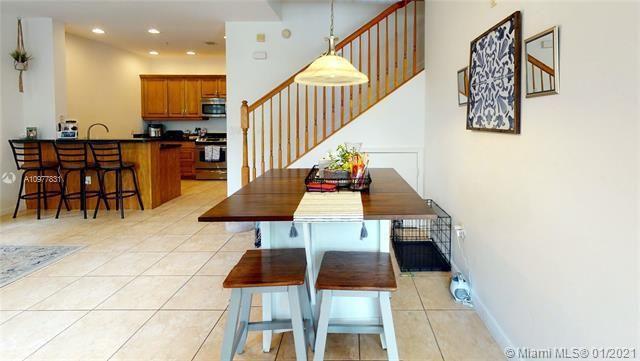 Artesia for Sale - 2901 NW 126th Ave, Unit 2-307, Sunrise 33323, photo 8 of 52