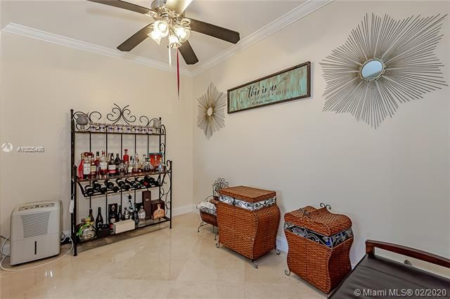 Beach Club I for Sale - 1850 S Ocean Dr, Unit 4003, Hallandale 33009, photo 13 of 36
