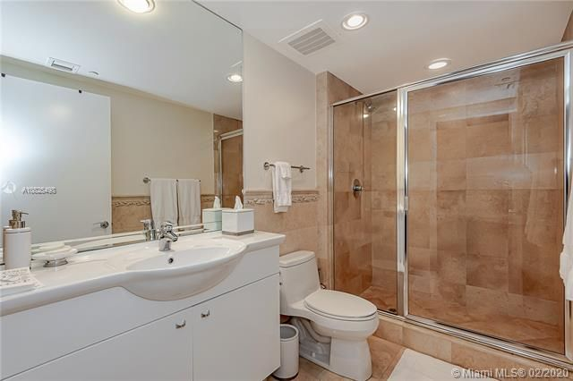 Beach Club I for Sale - 1850 S Ocean Dr, Unit 4003, Hallandale 33009, photo 23 of 36