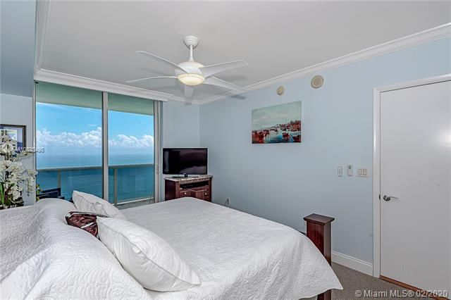 Beach Club I for Sale - 1850 S Ocean Dr, Unit 4003, Hallandale 33009, photo 25 of 36