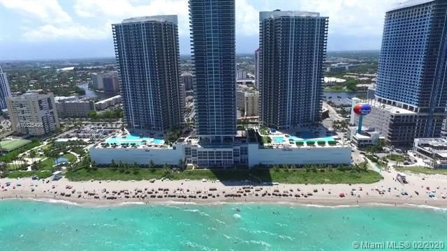 Beach Club I for Sale - 1850 S Ocean Dr, Unit 4003, Hallandale 33009, photo 29 of 36