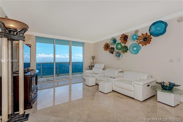 Beach Club I for Sale - 1850 S Ocean Dr, Unit 4003, Hallandale 33009, photo 6 of 36