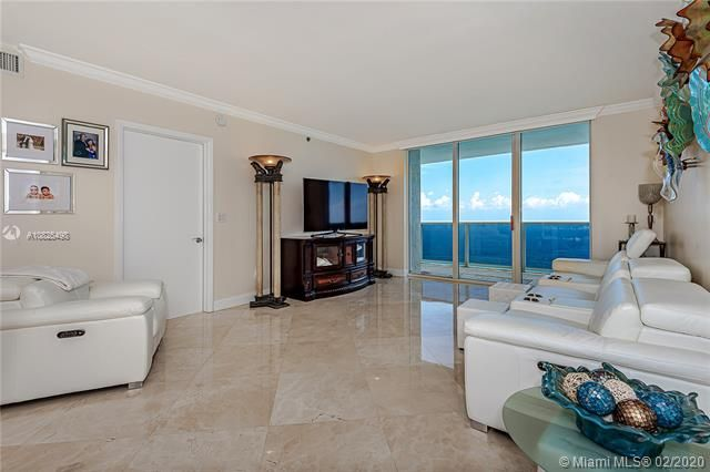 Beach Club I for Sale - 1850 S Ocean Dr, Unit 4003, Hallandale 33009, photo 7 of 36
