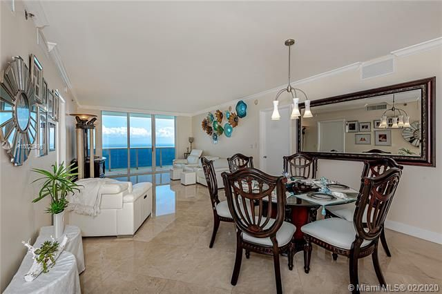 Beach Club I for Sale - 1850 S Ocean Dr, Unit 4003, Hallandale 33009, photo 8 of 36