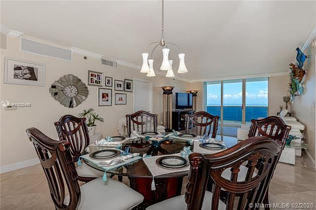 Beach Club I for Sale - 1850 S Ocean Dr, Unit 4003, Hallandale 33009, photo 9 of 36