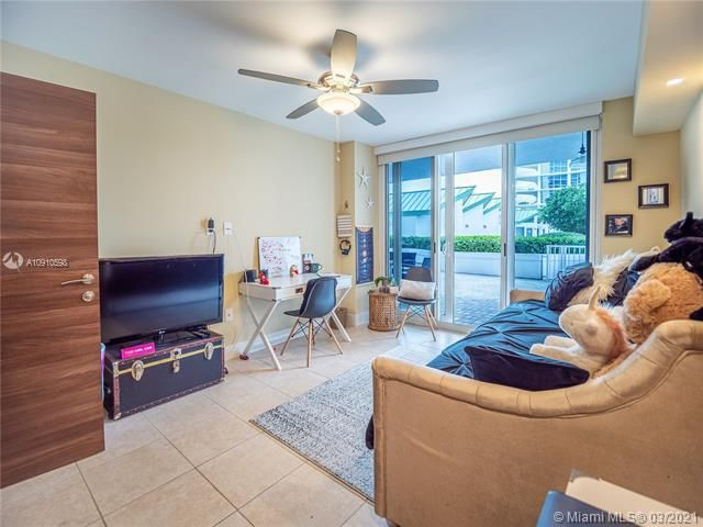 Sands Pointe for Sale - 16711 Collins Ave, Unit 604, Sunny Isles 33160, photo 11 of 32