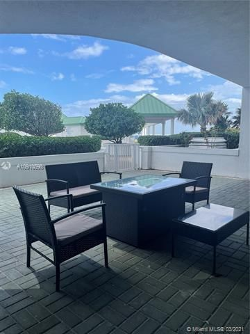 Sands Pointe for Sale - 16711 Collins Ave, Unit 604, Sunny Isles 33160, photo 16 of 32