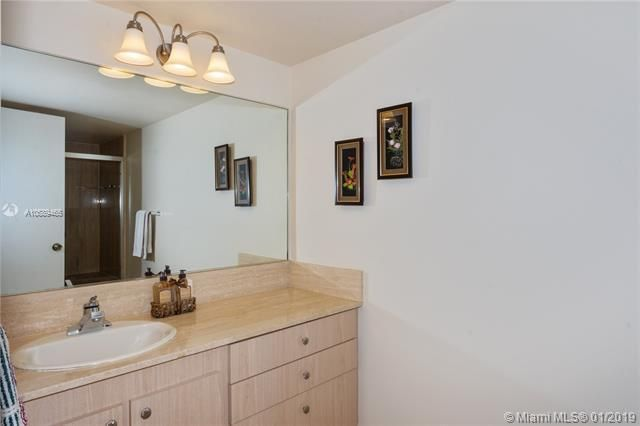 Summit for Sale - 1201 S Ocean Dr, Unit 704N, Hollywood 33019, photo 14 of 28