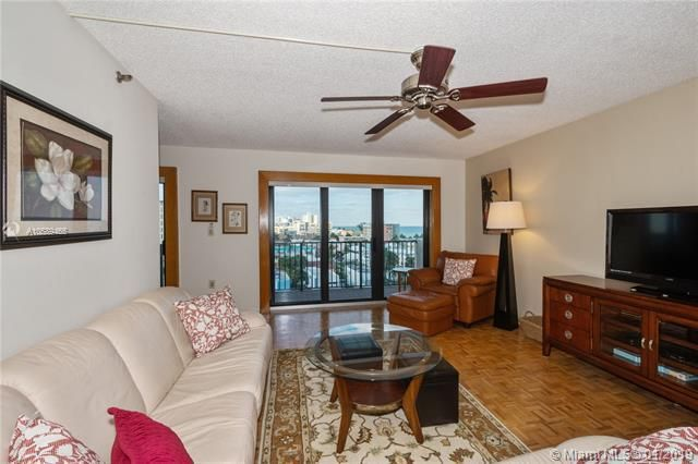 Summit for Sale - 1201 S Ocean Dr, Unit 704N, Hollywood 33019, photo 4 of 28
