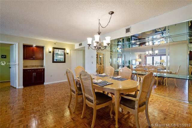 Summit for Sale - 1201 S Ocean Dr, Unit 704N, Hollywood 33019, photo 6 of 28