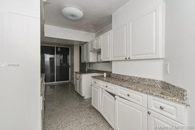 Sands Pointe for Sale - 16711 Collins Ave, Unit 1007, Sunny Isles 33160, photo 13 of 25