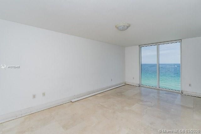 Sands Pointe for Sale - 16711 Collins Ave, Unit 1007, Sunny Isles 33160, photo 14 of 25
