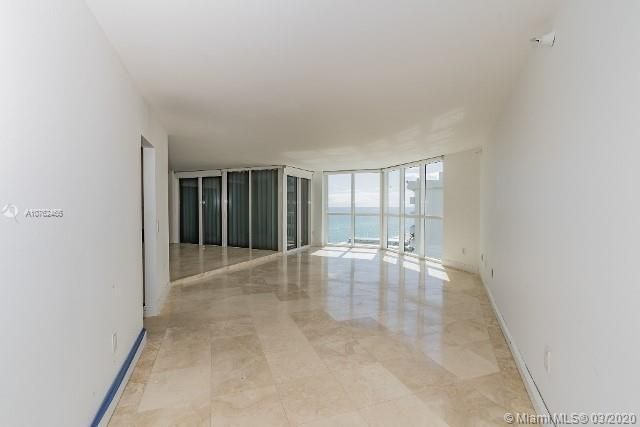 Sands Pointe for Sale - 16711 Collins Ave, Unit 1007, Sunny Isles 33160, photo 17 of 25