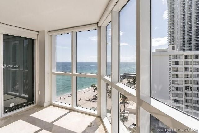 Sands Pointe for Sale - 16711 Collins Ave, Unit 1007, Sunny Isles 33160, photo 18 of 25