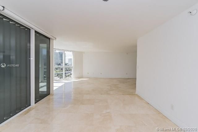 Sands Pointe for Sale - 16711 Collins Ave, Unit 1007, Sunny Isles 33160, photo 20 of 25