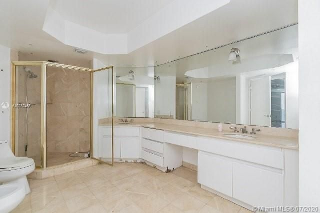 Sands Pointe for Sale - 16711 Collins Ave, Unit 1007, Sunny Isles 33160, photo 21 of 25
